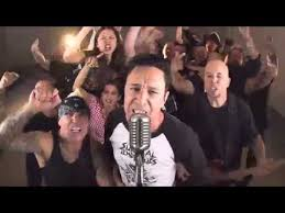 """<b>Sick Of It All</b> - """"Step Down"""" EastWest Records - YouTube"""