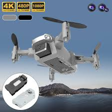 top 10 <b>drone</b> self ideas and get free shipping - a423