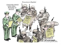 Image result for US ARMY CARTOON