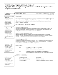 resume template for personal banker sample cv service resume template for personal banker resume samples in pdf format best example resumes list cna resume