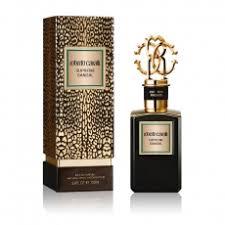 Духи <b>Роберто Кавалли</b> – купить итальянский парфюм Roberto ...