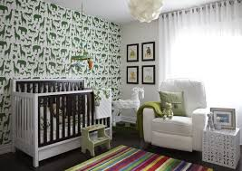 marvelous baby boy nursery themes look toronto contemporary nursery decorating ideas with accent wall animal wallpaper bedroom cool bedroom wallpaper baby nursery