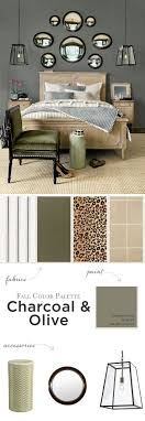 space living room olive:  ideas about olive living rooms on pinterest olive green rooms pushing daisies and navy walls