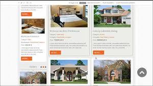 joomla x template dj real estate responsive template joomla 3 x 2 5 template dj real estate02 responsive template