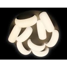 <b>Управляемый светодиодный светильник Ambrella</b> light FC15/9 ...