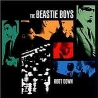 <b>Beastie Boys's</b> '<b>Root</b> Down' sample of Jimmy Smith's 'Root Down ...