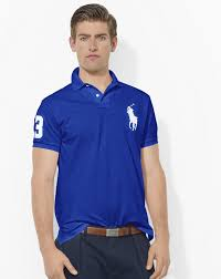 Image result for how to apply polo ralph lauren mens polo t shirt with white pants