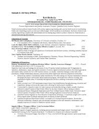military resume samples cio sample resume by executive resume resume for army recruiter resumix resume writing service for army military police to civilian resume sample