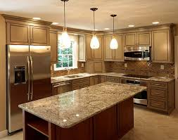 awesome kitchen ceiling lighting fixtures gallery ceiling lighting options
