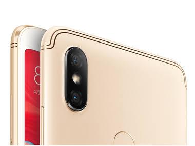 Xiaomi y2