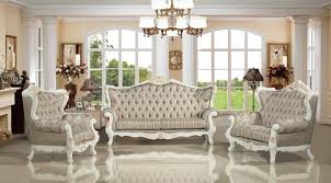 comparing the american furniture with european furniture carefully you can find that the paint color of american furniture is single while the gold and american furniture patterns