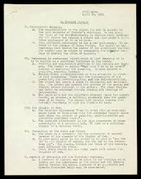 essay martin luther king essay outline by john mates on helmut richard niebuhr  the martin  controls