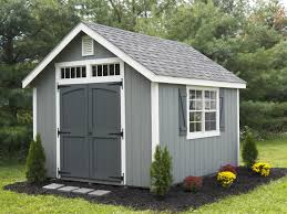 amish custom sheds mt airy maryland gazebos and horse barns amish custom sheds mt airy maryland gazebos and horse barns delivered to maryland n virginia and the panhandle of west virginia
