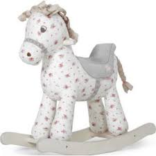 buy annabel pony rocking animal by mamas and papas from our rocking horses animals hobby horses range at tesco direct we stock a great range of products baby nursery cool bee animal rocking horse