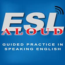 ESL Aloud