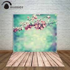 17 Best Spring Backdrop images | Backdrops, Spring, Easter ...