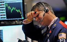Image result for dow jones drop more than 500