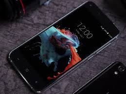 Смартфоны до $100 в качестве подарка на Новый год - 4PDA