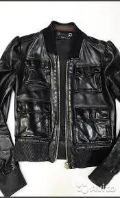 <b>Куртка Gucci</b> - Личные вещи, Одежда, обувь, аксессуары - Москва ...