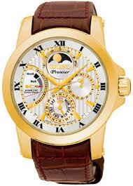 <b>Часы Seiko SRX014P1</b> - купить <b>мужские</b> наручные часы в ...
