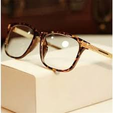 2019 <b>GUANGDU New</b> High Quality Metal Female Grade Glasses ...