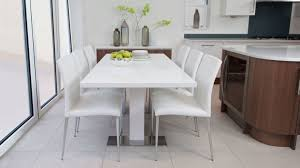 oval extending dining table chairs sets