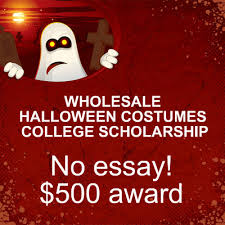 no essay scholarship archives   how to win college scholarshipswhole  halloween costumes college scholarship