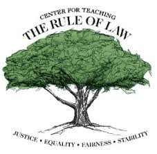 essay on rule of law   one essay writing   buy cheap writing from    this law essay shows how academic paper must  depending on the regime of the states that they stepped into the innocent passage rule was established in the