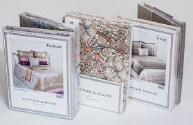 Коллекция «Couture» от Cotton-Dreams | Интернет-магазин ...