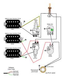 humbucker coil split wiring diagram humbucker coil split wiring for split humbuckers wiring diagrams for automotive wiring diagrams humbucker