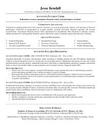 entry level accounting job description resume template example entry level job resume accounting sample objectives information job resume