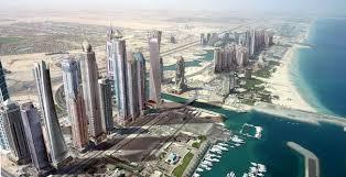 %name Geçmişten Günümüze Dubai Slaytı İndir