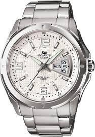 <b>Часы Casio</b> EDIFICE <b>EF</b>-<b>129D</b>-<b>7A</b> [<b>EF</b>-<b>129D</b>-<b>7AVEF</b>] купить ...