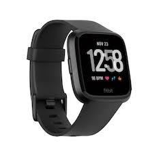 Buy <b>Smart</b> Watches Online | Gearbest UK