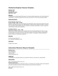 engineer resume template  seangarrette coengineer