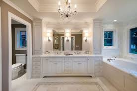 single sink bathroom vanity with top bathroom vanity lighting design ideas cheap bathroom vanities cheap vanity lighting