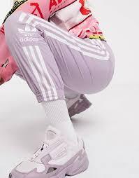 Женские <b>брюки</b> | Чиносы и укороченные <b>брюки</b> | ASOS