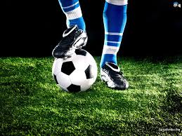 Image result for football images