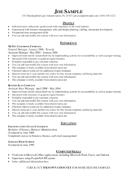 resume template examples resume sample resume templates resume resume template examples resume sample resume templates resume personal profile examples for first job resume examples for highschool students
