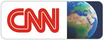 CNN................... Images?q=tbn:ANd9GcQOGawC2ULvuqXOokSnyInQg-thgzL7hUYZyj5wy5_c6kEsQ_So