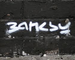 <b>Banksy</b> Signature <b>Banksy Wallpaper</b> | <b>Banksy</b>, <b>Banksy graffiti</b>, Art