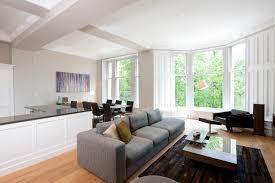 living room ideas grey small interior: your small living room apartment ideas wooden flooring gray sofa