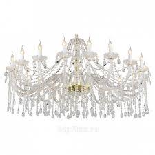 <b>Omnilux</b> Ladispoli <b>OML</b>-<b>89003</b>-<b>20 люстра подвесная</b> купить в ...
