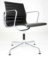 furniture design chair design designer chair eames office chairan obvious buy matrix mid office chair