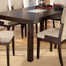 ashley furniture kitchen tables: lovable ashley furniture kitchen sets also kitchen best ashley furniture kitchen tables home interiors
