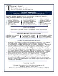 cisco voip resume sample cipanewsletter cisco resume template resume examples network resume sample cisco