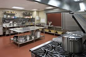 all about haccp for restaurant kitchens commercial kitchen