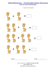SUBTRACTION Quotes Like Success... Addition Subtraction Worksheets Kindergarten ...