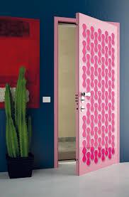 cool bedroom doors