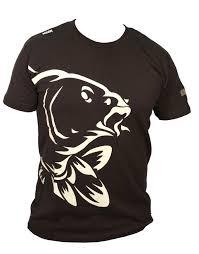 Рубашки/<b>футболки</b> (Одежда) – купить в Москве, Казани ...